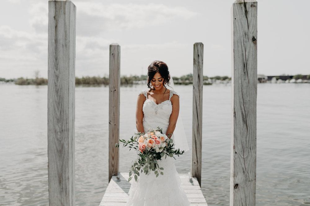 (066) Jenny + Jake (Wedding).jpg