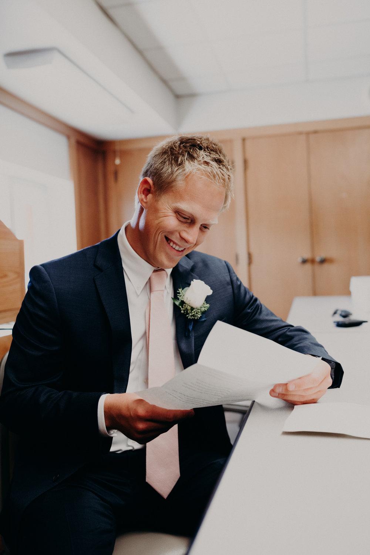 (120) Jenny + Jake (Wedding).jpg