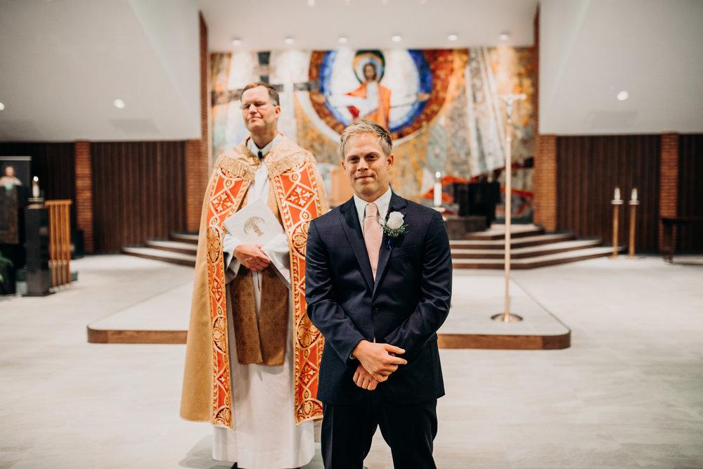(151) Jenny + Jake (Wedding).jpg