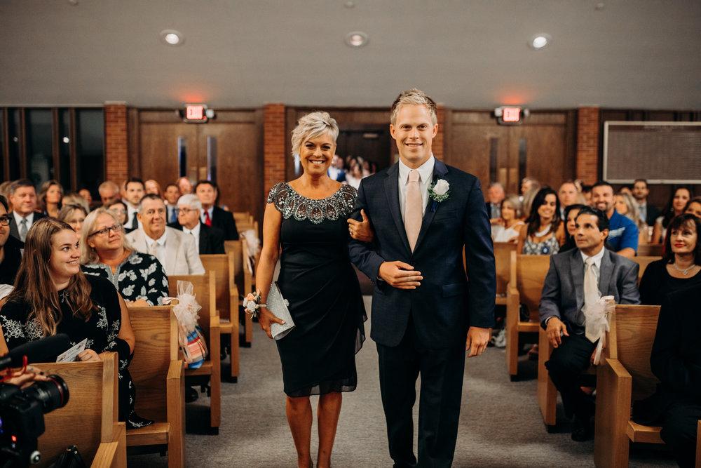 (136) Jenny + Jake (Wedding).jpg