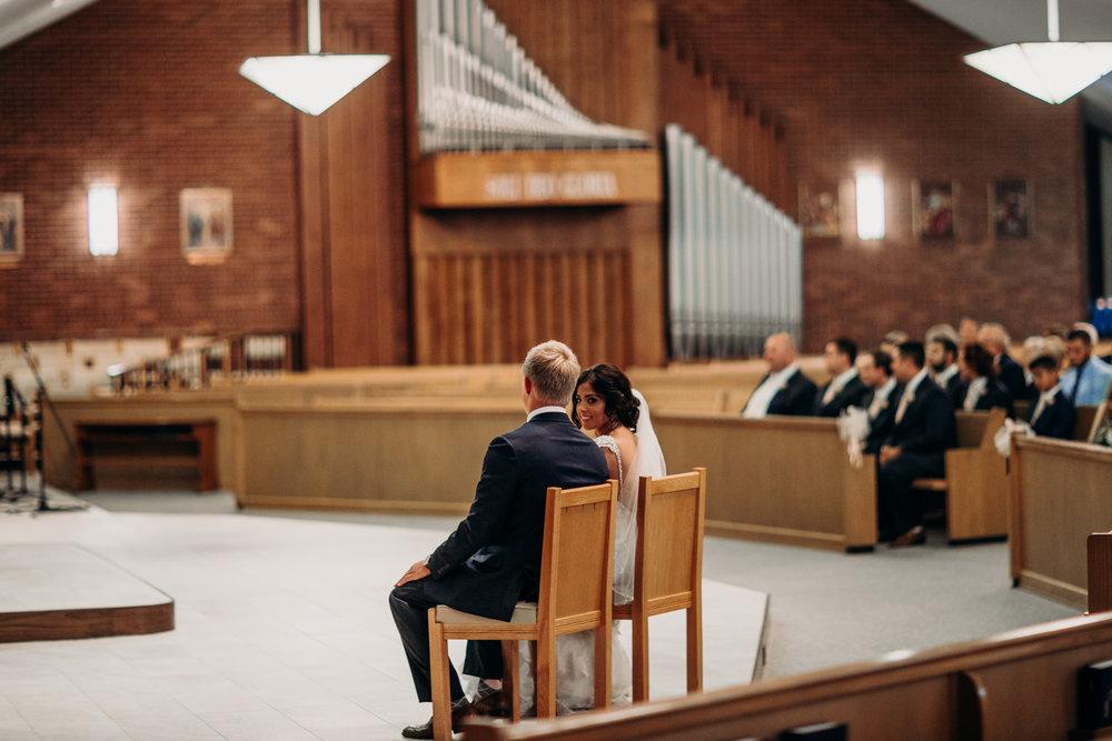 (168) Jenny + Jake (Wedding).jpg