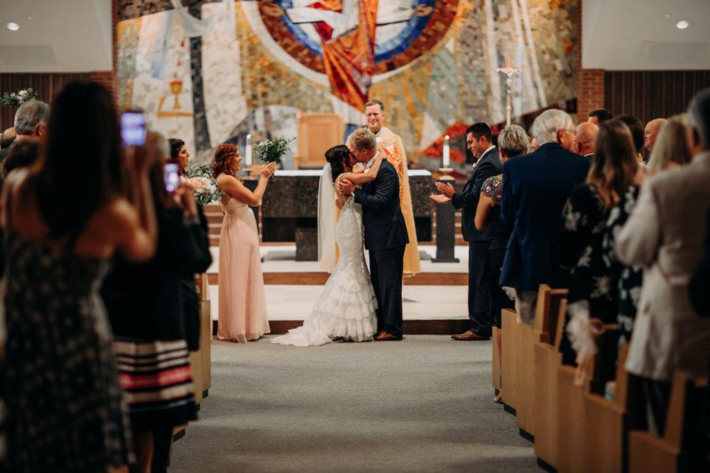 (186) Jenny + Jake (Wedding).jpg