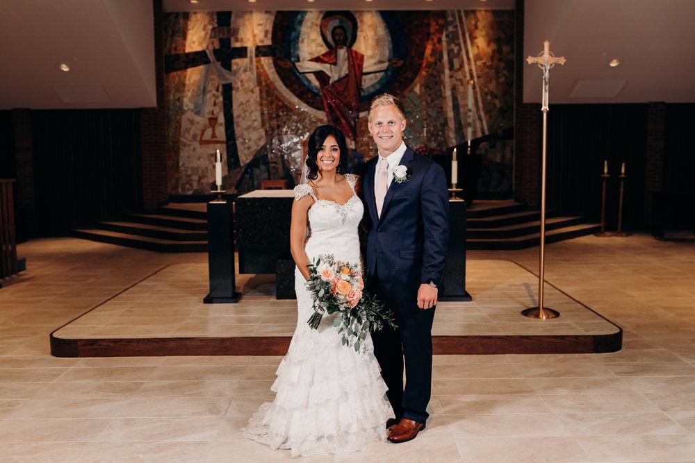 (194) Jenny + Jake (Wedding).jpg