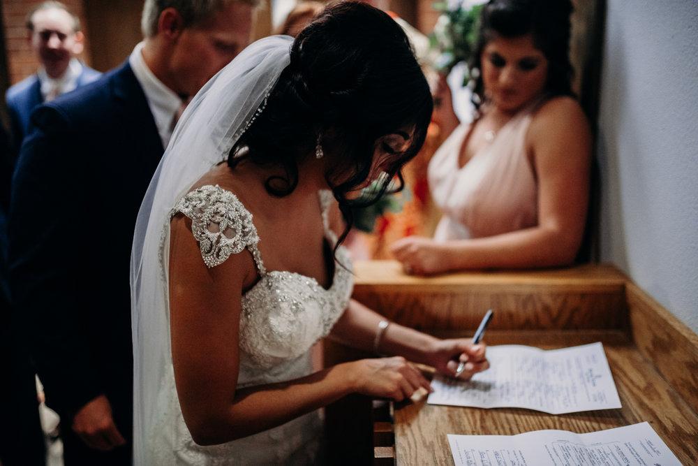 (192) Jenny + Jake (Wedding).jpg