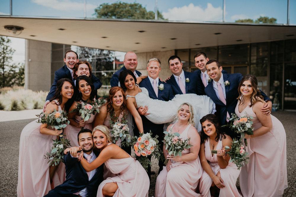 (237) Jenny + Jake (Wedding).jpg