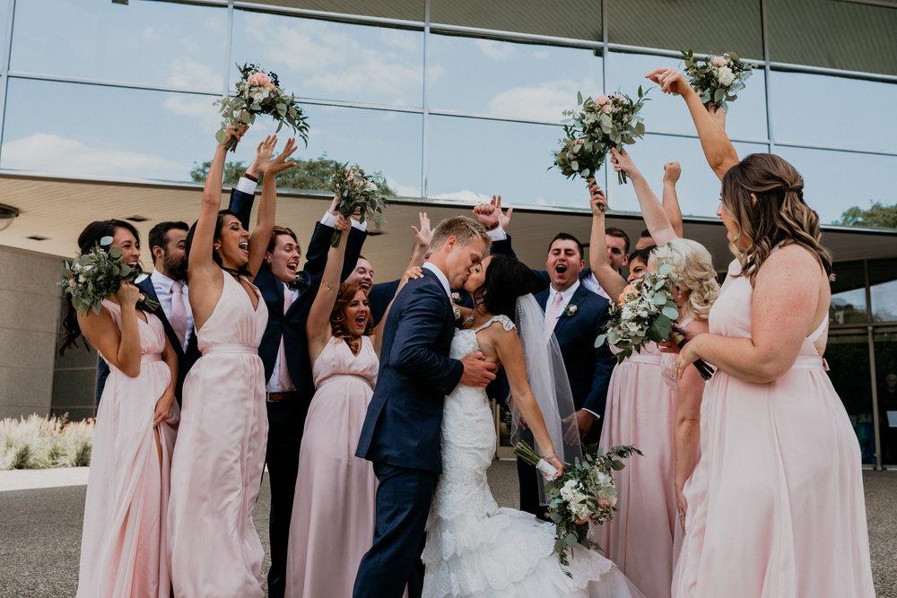 (248) Jenny + Jake (Wedding).jpg