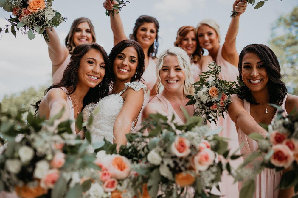 (261) Jenny + Jake (Wedding).jpg