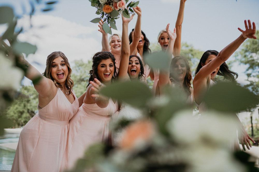 (263) Jenny + Jake (Wedding).jpg