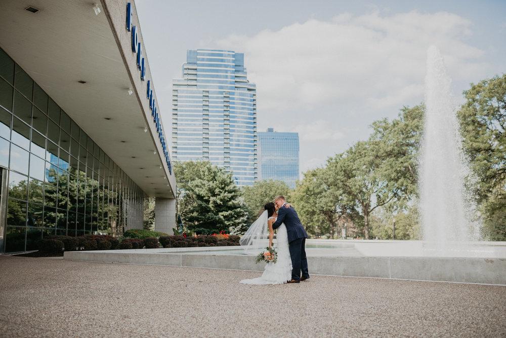 (283) Jenny + Jake (Wedding).jpg
