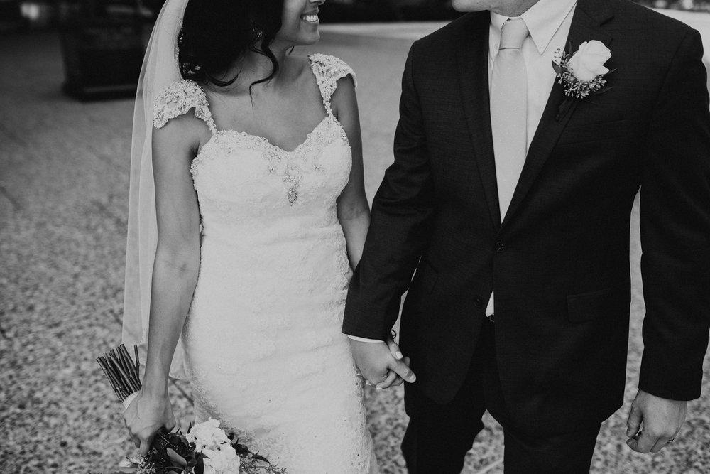 (300) Jenny + Jake (Wedding).jpg