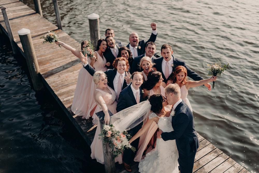 (310) Jenny + Jake (Wedding).jpg