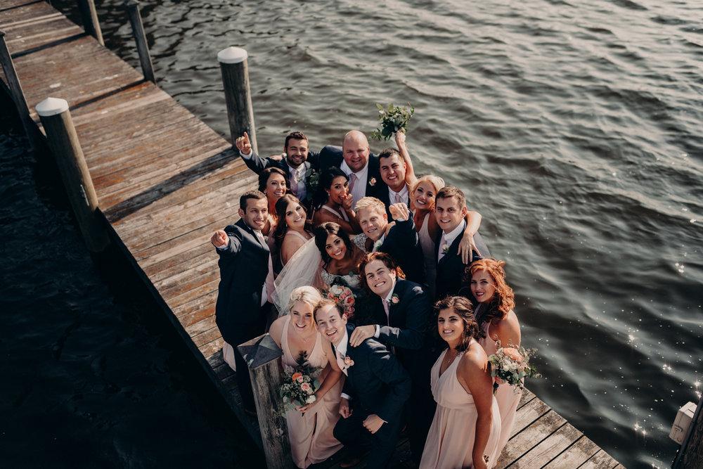 (319) Jenny + Jake (Wedding).jpg