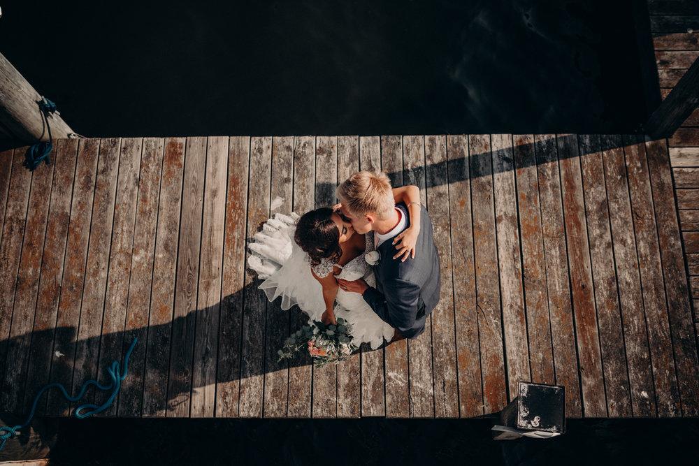 (332) Jenny + Jake (Wedding).jpg