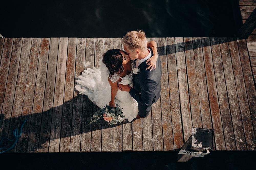 (333) Jenny + Jake (Wedding).jpg