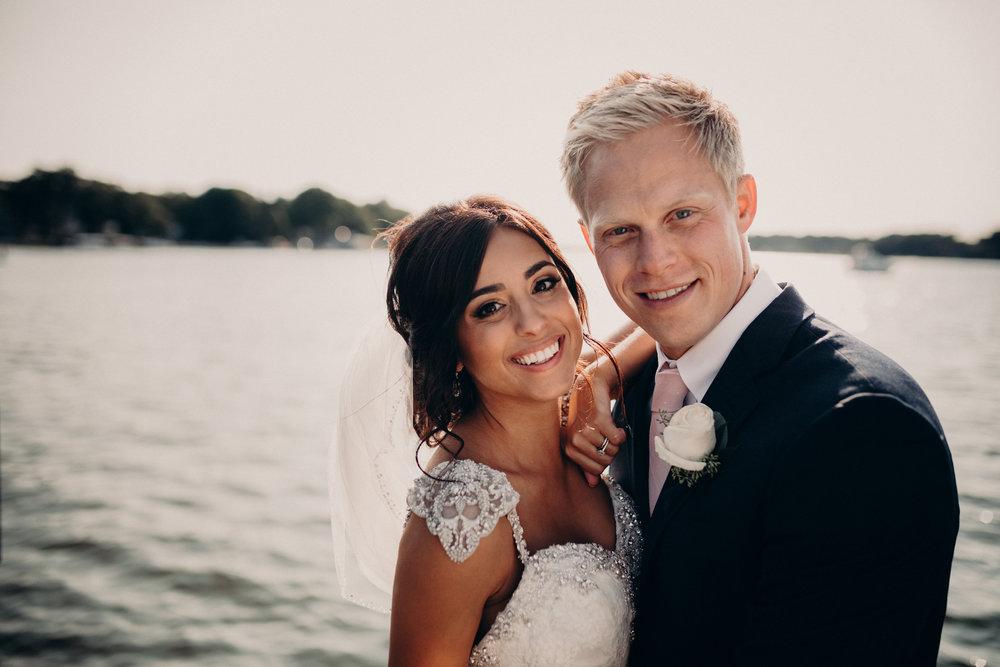 (338) Jenny + Jake (Wedding).jpg
