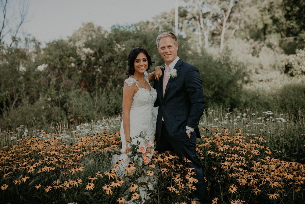 (341) Jenny + Jake (Wedding).jpg