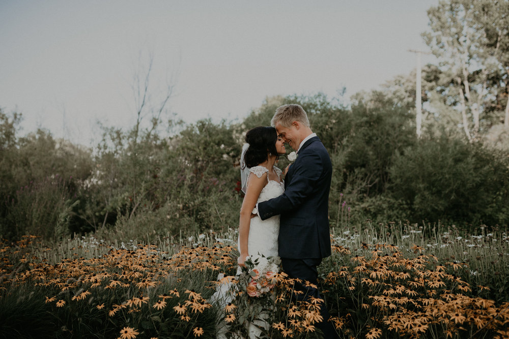 (349) Jenny + Jake (Wedding).jpg