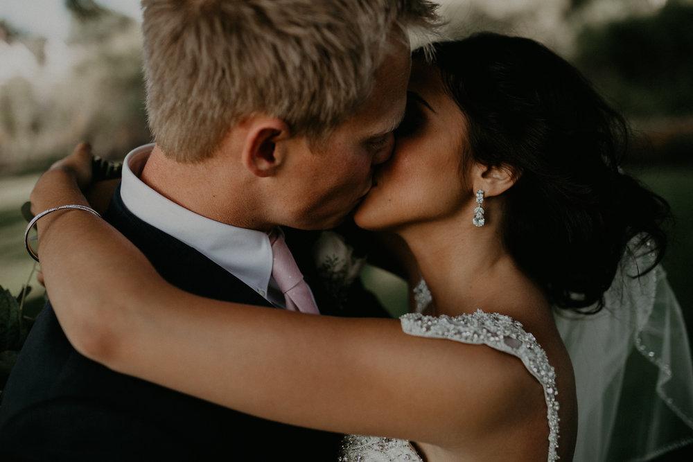 (355) Jenny + Jake (Wedding).jpg