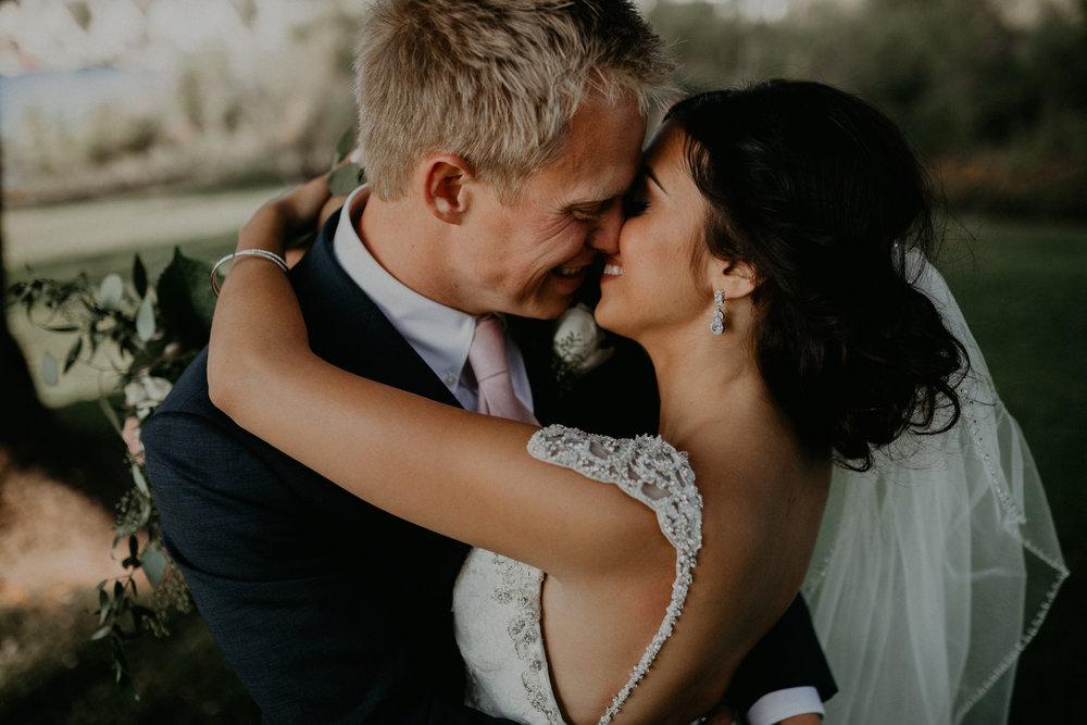 (362) Jenny + Jake (Wedding).jpg