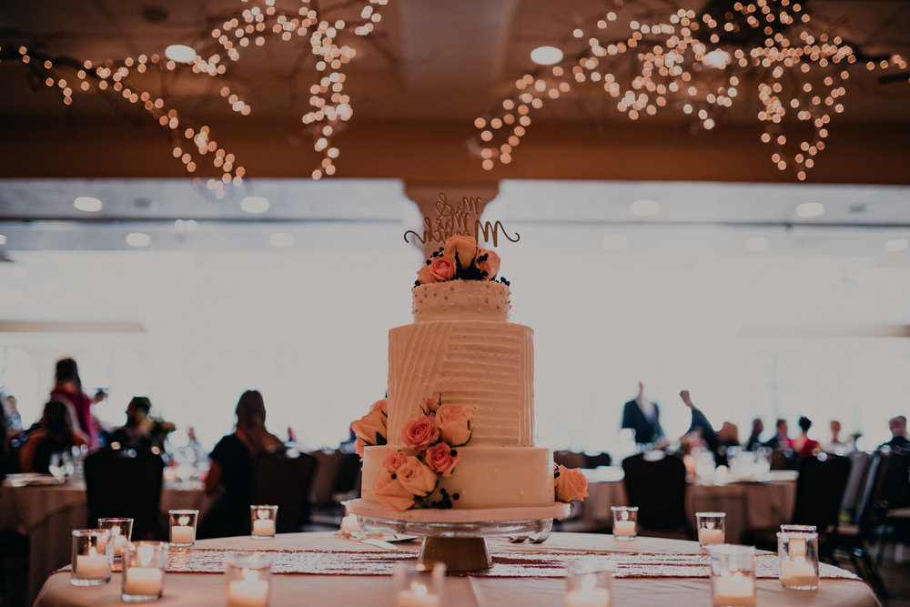 (393) Jenny + Jake (Wedding).jpg