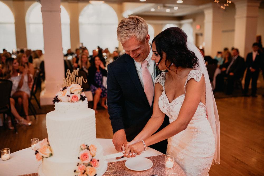 (443) Jenny + Jake (Wedding).jpg