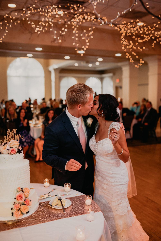 (449) Jenny + Jake (Wedding).jpg