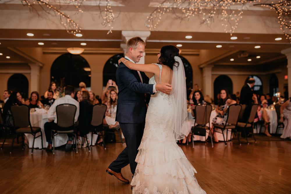 (497) Jenny + Jake (Wedding).jpg