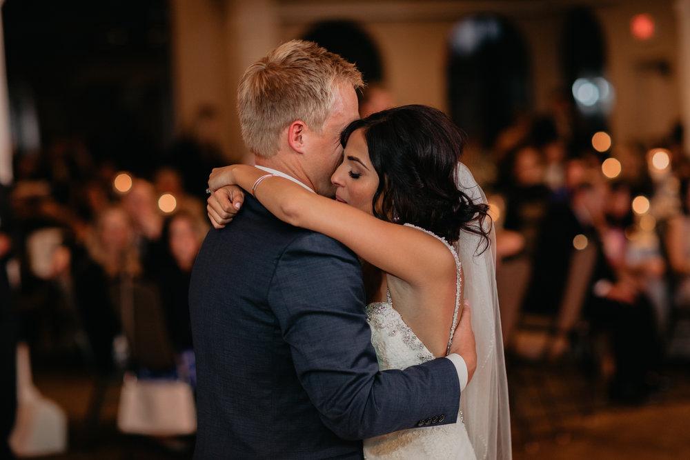 (501) Jenny + Jake (Wedding).jpg