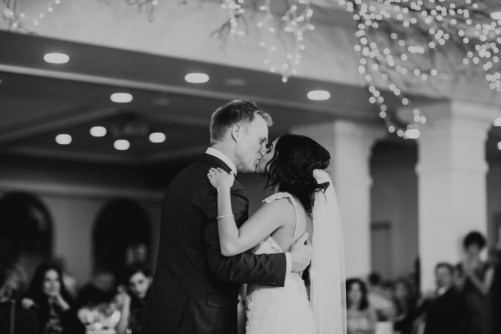 (518) Jenny + Jake (Wedding).jpg