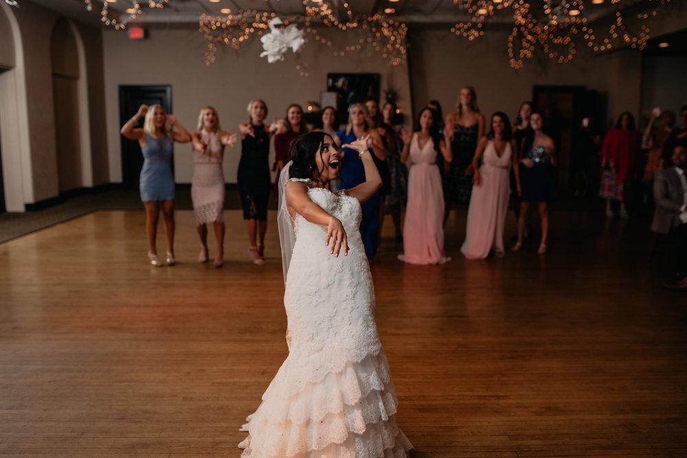 (541) Jenny + Jake (Wedding).jpg