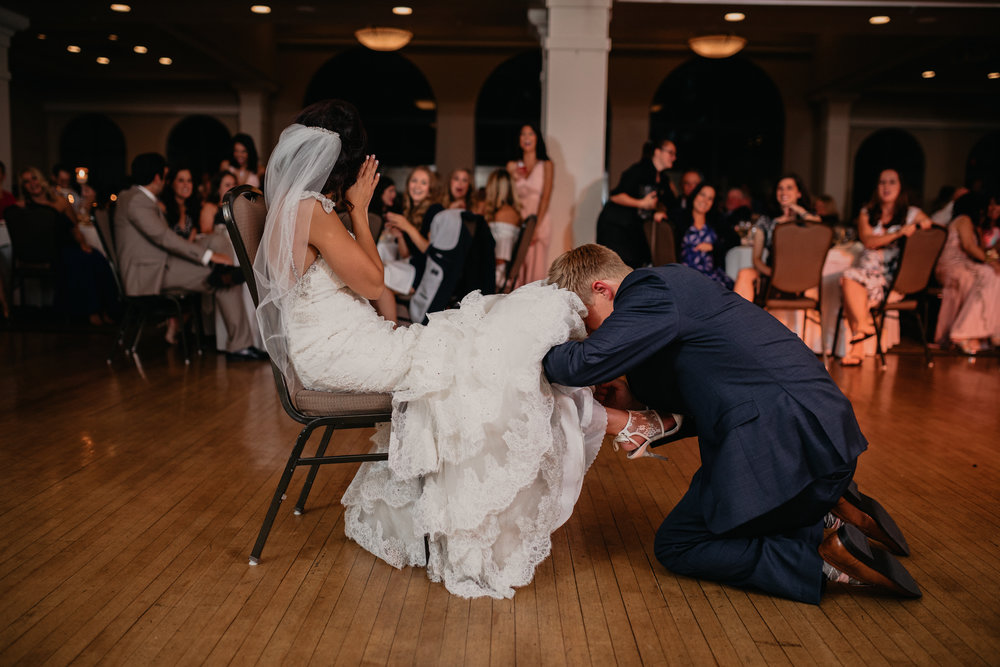 (548) Jenny + Jake (Wedding).jpg