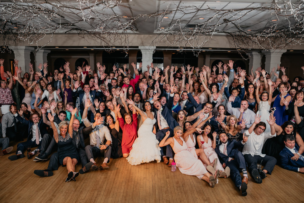 (558) Jenny + Jake (Wedding).jpg