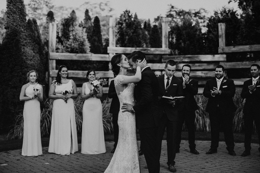 (218) Lauren + Jeff (Wedding).jpg