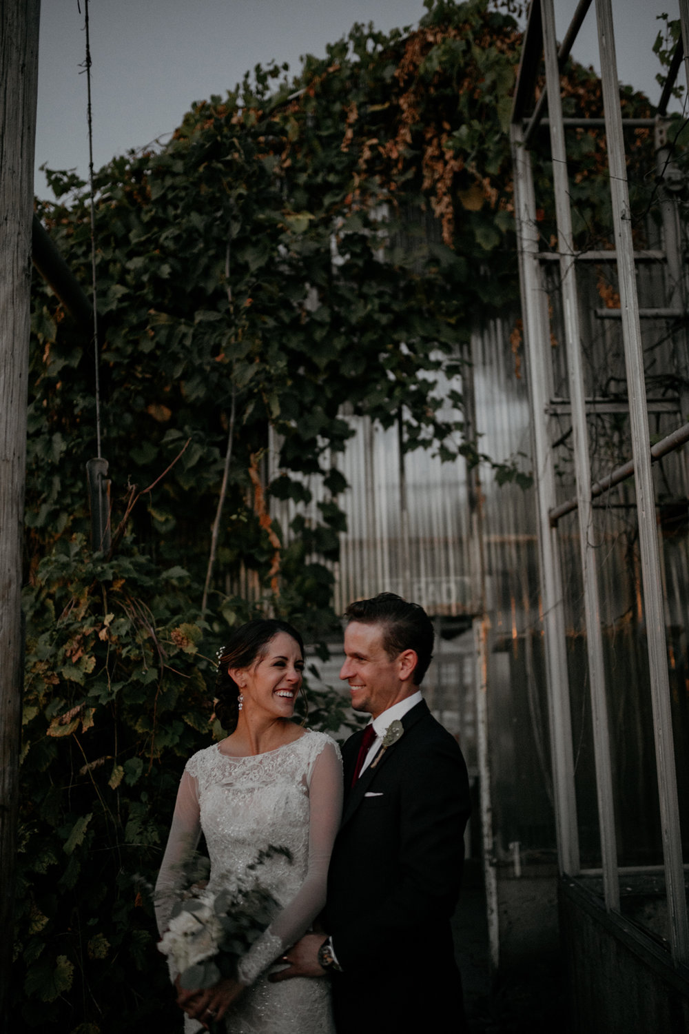(354) Lauren + Jeff (Wedding).jpg