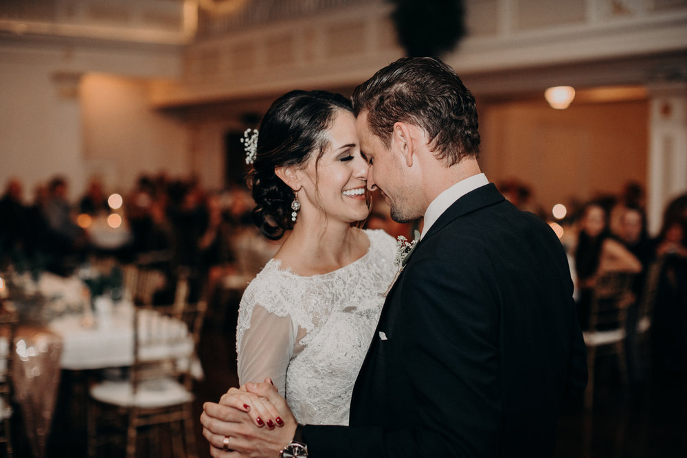 (398) Lauren + Jeff (Wedding).jpg