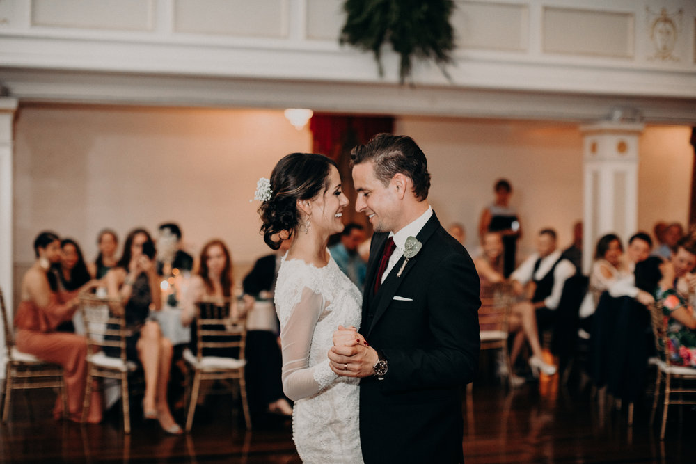 (401) Lauren + Jeff (Wedding).jpg