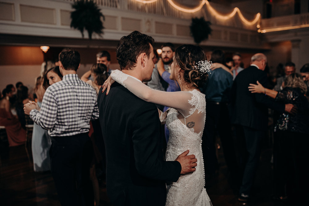 (481) Lauren + Jeff (Wedding).jpg
