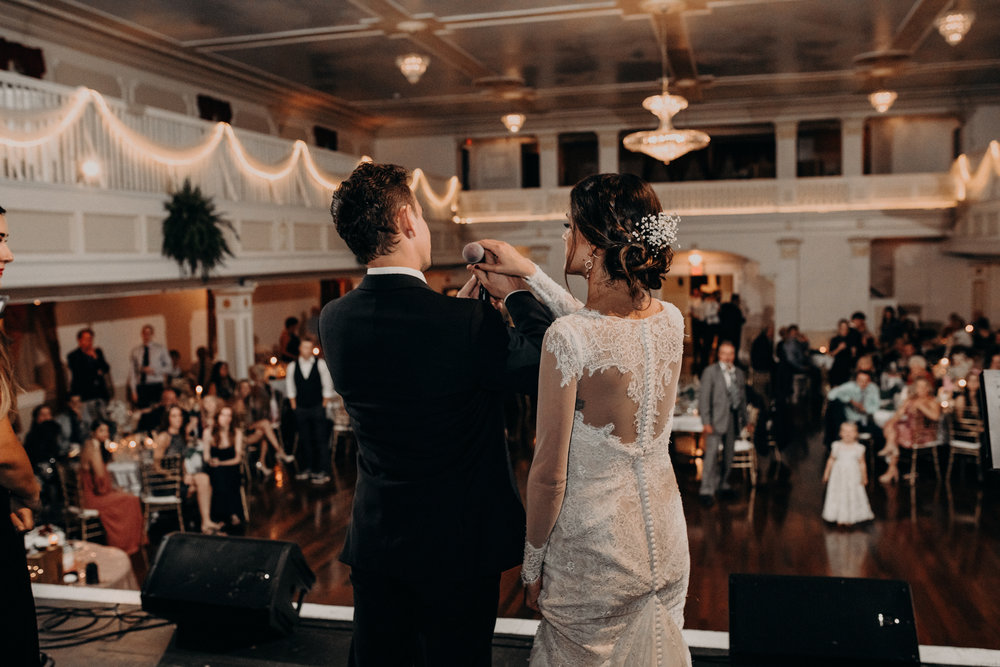(489) Lauren + Jeff (Wedding).jpg