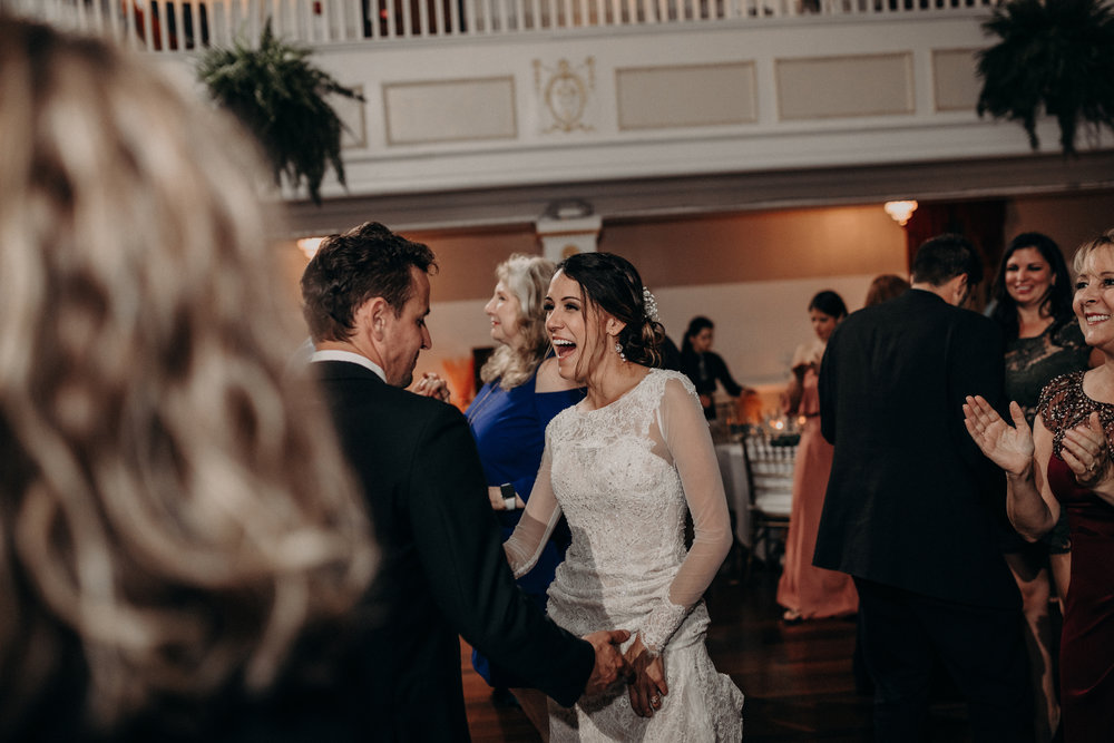(494) Lauren + Jeff (Wedding).jpg