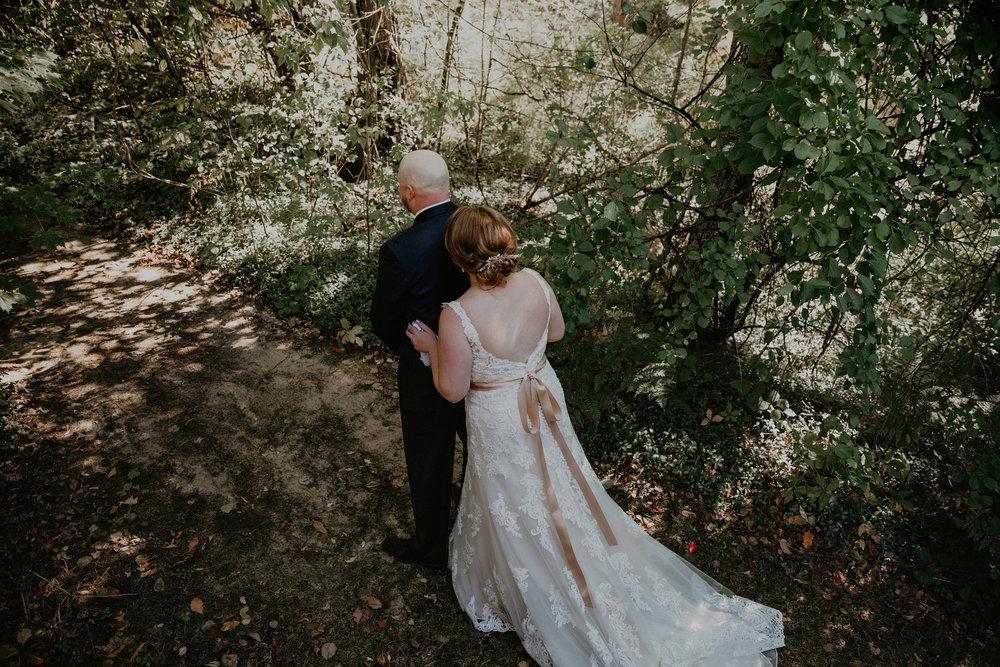 (149) Alyson + Ray (Wedding).jpg