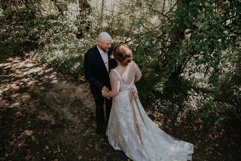 (153) Alyson + Ray (Wedding).jpg