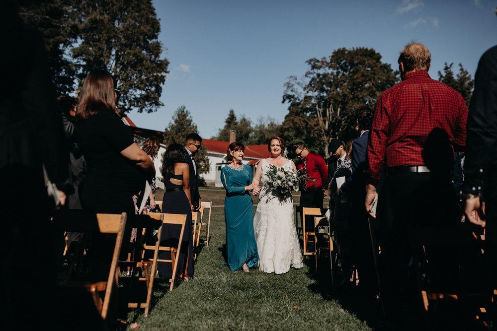 (280) Alyson + Ray (Wedding).jpg