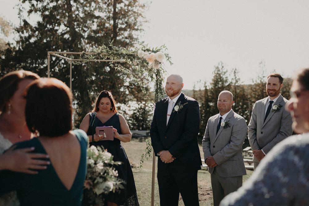 (289) Alyson + Ray (Wedding).jpg