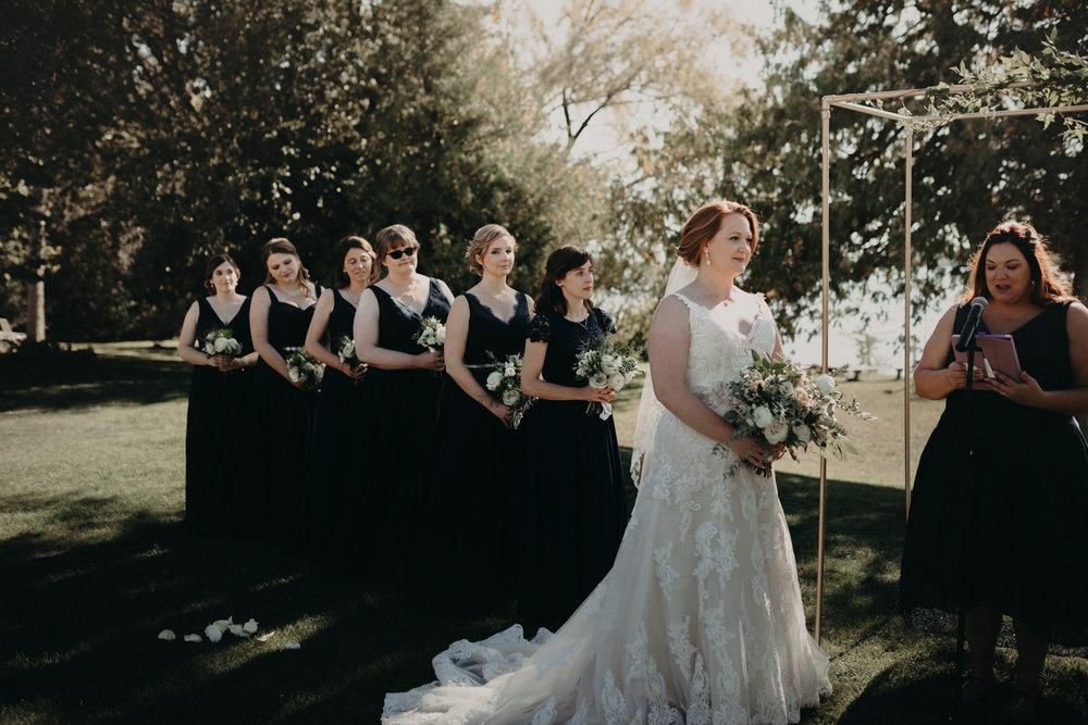 (293) Alyson + Ray (Wedding).jpg