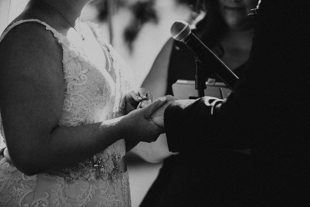 (332) Alyson + Ray (Wedding).jpg