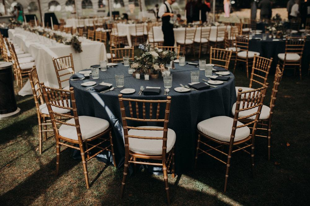 (433) Alyson + Ray (Wedding).jpg