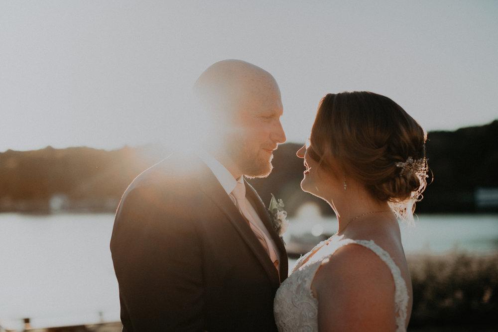 (528) Alyson + Ray (Wedding).jpg