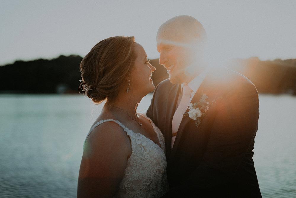 (541) Alyson + Ray (Wedding).jpg