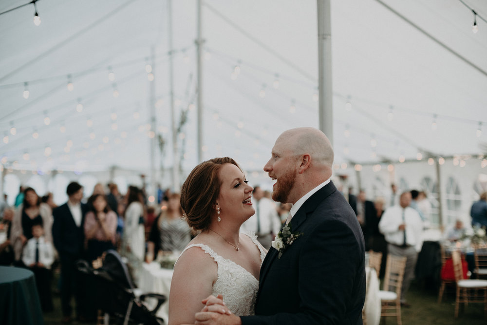 (609) Alyson + Ray (Wedding).jpg