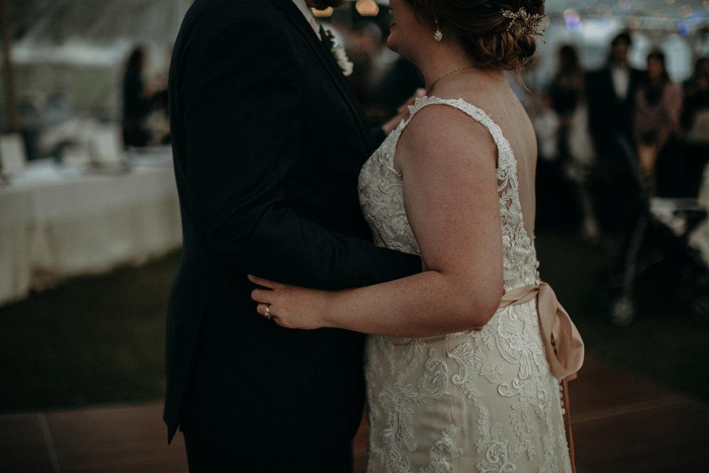 (611) Alyson + Ray (Wedding).jpg